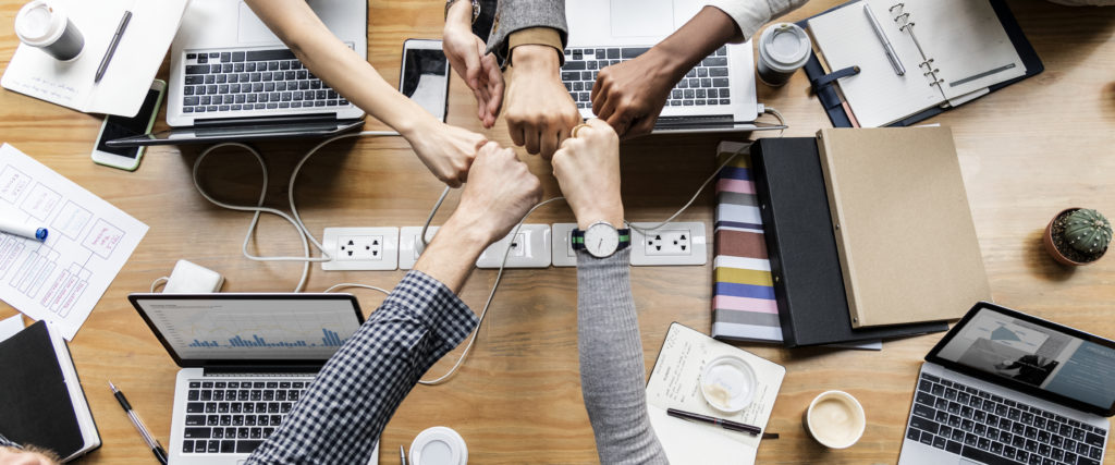Banking Trends Malaysia - Fintech Collaboration