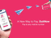 DuitNow Now Available to 17 More Banks