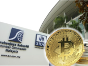 SC Finally Reveals its Anticipated Regulations for Crypto Exchanges