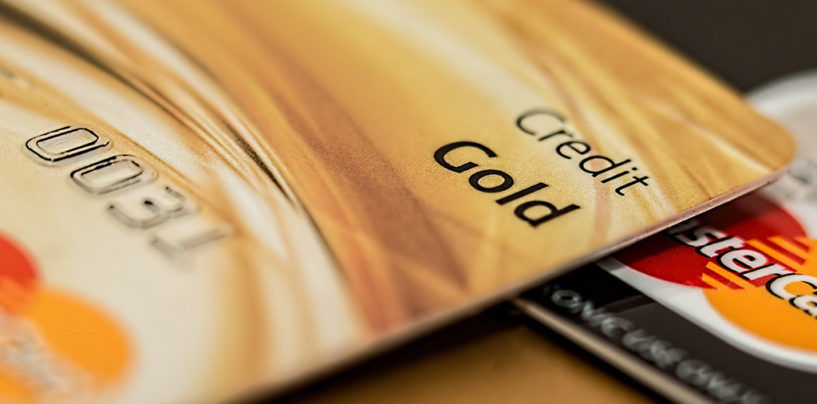 How To Earn From Your Credit Card?