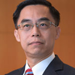 chin wei min securities commission