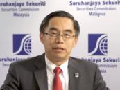 Securities Commission Malaysia Seeks Feedback for ICO Regulation