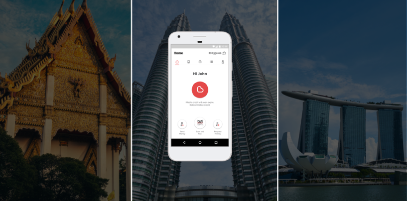 Malaysians Will Soon Be Able to Use Their Boost E-Wallet in Singapore and Thailand