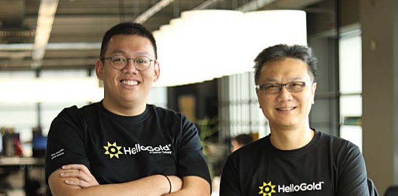 HelloGold Expands Blockchain Gold-Savings Platform into Africa