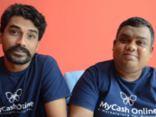 MyCash Online Expands Remittance Service to Australia