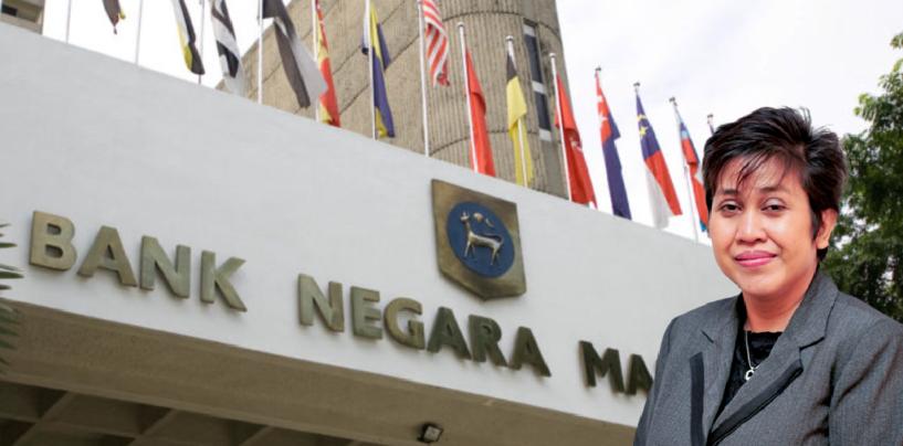 Bank Negara Malaysia to Pave the Way for Virtual Banking