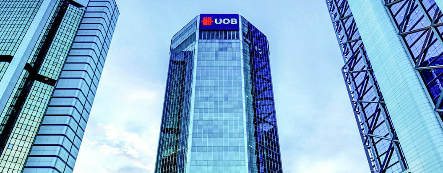 UOB Sees Double Digit Growth in Digital Payments in Malaysia