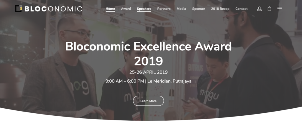 bloconomic-blockchain-economic-summit-fintech-events-malaysia-1024x462