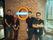 5 Things MDEC is Doing to Bring Fintech in Malaysia to the Next Level