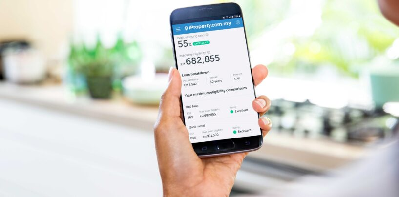 Why are Malaysian Proptech Companies Looking into Fintech?