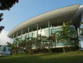 Securities Commission and Bursa Malaysia Sets up a Regulatory Subsidiary