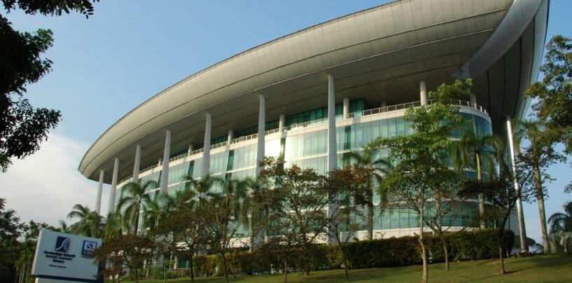 Malaysia's New Regulation Permits Digital Token Offering Through IEOs