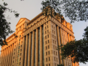 Bursa Malaysia Taps Hong Kong Based Company to Build Blockchain Proof-of-Concept
