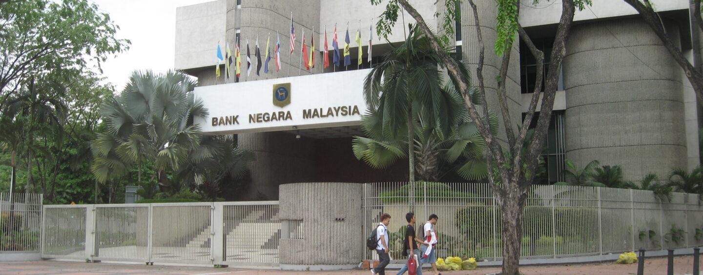 Bank Negara Malaysia Issues Draft Framework for Virtual Banks