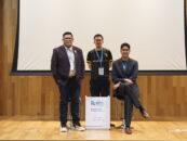 MoneyMatch Announced As First To Graduate BNM's Sandbox at MyFintechWeek