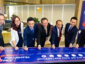 UOB's New Programme Aims to Drive Digital Adoption Among Malaysian SMEs