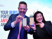 Bursa Just Launched a Mobile App for Investors That Would Like to Manage Their Stocks Around The Clock