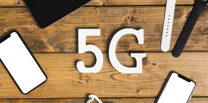 5 Ways That 5G Could Shape Fintech in Malaysia