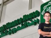 Kuwait Finance House First to Adopt MoneyMatch's Enterprise Solution