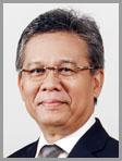 Datuk Yunos_MANAGEMENT_BSN