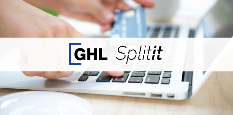 GHL to Offer Installment Payment Solution to 2,000 of Its Online Merchants