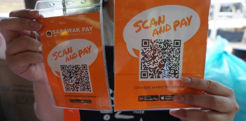 BSN Teams up With Sarawak Pay to Serve Rural Communities in Sarawak