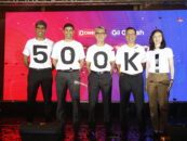 CIMB's Virtual Bank in Philippines Secures Half a Million Customers in 6 Months