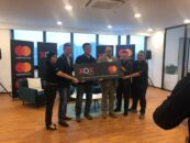 XOX Mobile To Launch Mastercard Enabled E-Wallet Soon