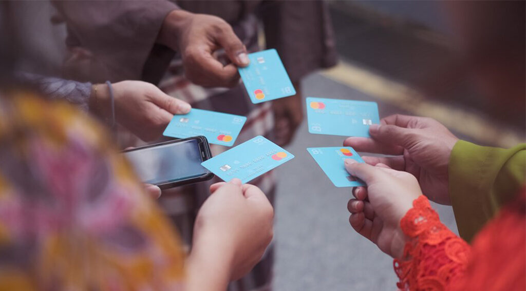 BigPay Remittance