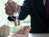 EdgeProp First Property Crowdfunding to Receive Approval in Principle from SC