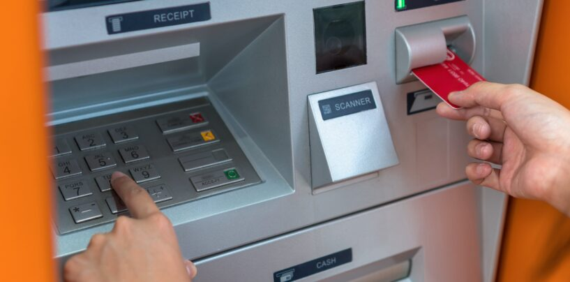 Malaysian Banks Don't Spend Enough on Tech — At Risk of Disrupted by Virtual Banks