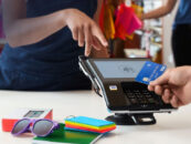 70% of Malaysians Prefer to Visit Shops that Accept Digital Payments, Visa Study Says