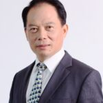 Wong Kim Choon