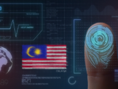 Why eKYC is Key To Unlocking Malaysia's Digital Banking Revolution