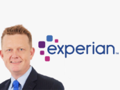 RAMCI is The Latest in Experian's Investment Spree into Data Companies