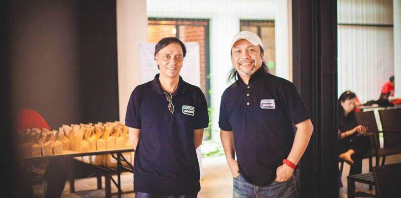 After Leading the Equity Crowdfunding Market for 3 Years, pitchIN Sets its Sights on IEO