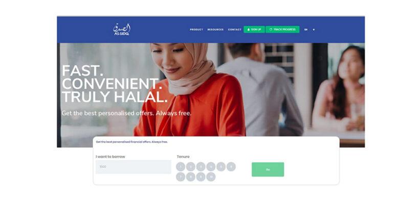 Sedania Launches Islamic Financial Marketplace Assidq.com