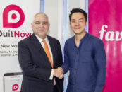 DuitNow QR Gains Traction as Fave Becomes The Latest to Adopt the National Payment QR