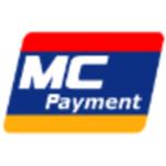Mobile Credit Payment Pte Ltd