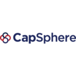 CapSphere