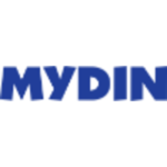 Mydin Malaysia