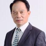 Wong Kim Choong