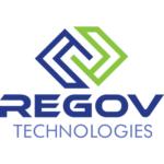 ReGov Technologies
