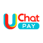 U Chat Pay