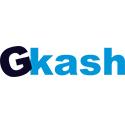gkash