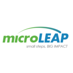 microleap