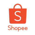 Shopee pay