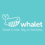 whalet
