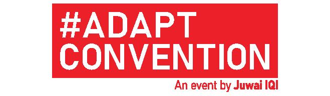 Adapt Convention