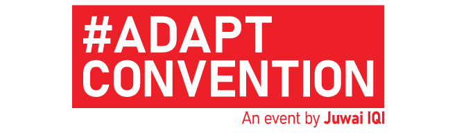Adapt-Convention
